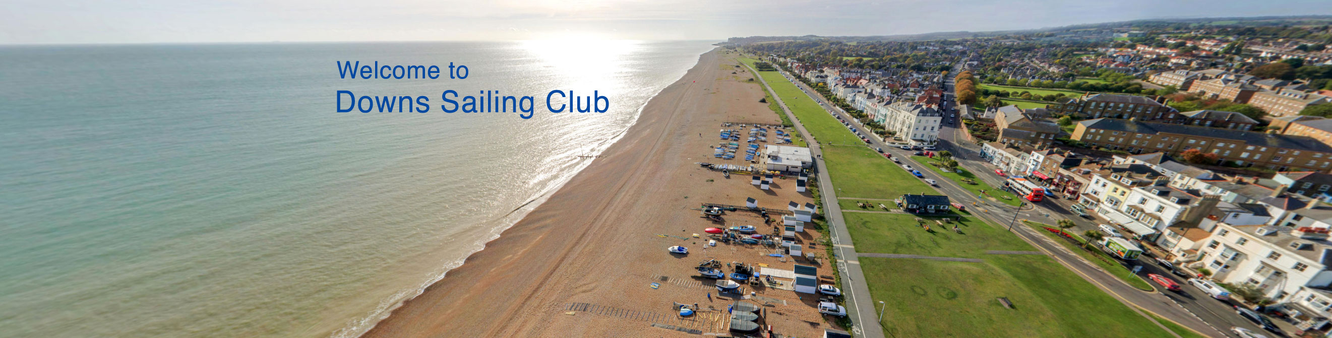 Downs Sailing Club
